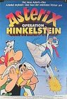 Ast�rix et le coup du menhir (Asterix and the Big Fight)