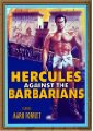 Maciste nell'inferno di Gengis Khan (Hercules Against the Barbarians)