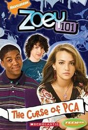 Zoey 101: Curse of PCA