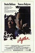 Agatha