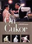 On Cukor