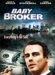 Baby Broker