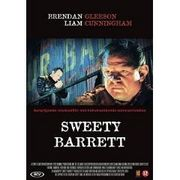 The Tale of Sweety Barrett (1998)