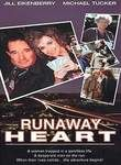 Runaway Heart