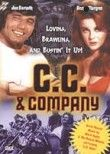 C.C. & Company
