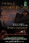 Ghost Stories Unmasking the Dead