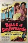 Bells of San Fernando