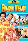 Beach Movie (Boardheads)