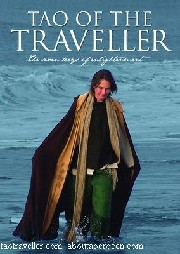 Tao Of The Traveller