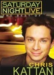 Saturday Night Live: The Best of Chris Kattan