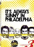 It's Always Sunny In Philadelphia