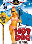 Hot Dog: The Movie