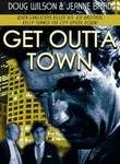 Get Outta Town