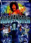 Blackenstein (Black Frankenstein)(Return of Blackenstein)