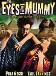 Die Augen der Mumie Ma (Eyes of the Mummy Ma)
