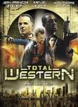 Total Western
