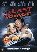 The Last Voyage