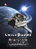 Chile puede movie