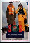 S.O.S. - En segels�llskapsresa, (S.O.S.: Swedes at Sea)