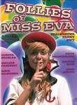 Follies of Miss Eva
