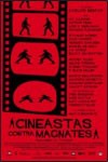 Cineastas contra magnates