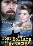 Four Dollars of Revenge (Cuatro dlares de venganza)