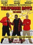 Telephone Book: The Movie