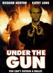 Under the Gun