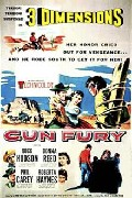 Gun Fury