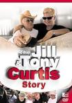 The Jill & Tony Curtis Story