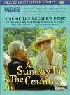 A Sunday in the Country Poster