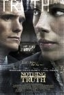 Nothing But the Truth Poster