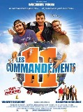 Les 11 commandements (The 11 Commandments)