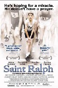 Saint Ralph