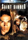 Clive Barker Presents Saint Sinner
