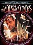 La Casa nel tempo (The House of Clocks)