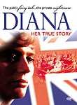 Diana: Her True Story