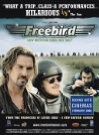 Freebird