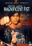 Magnificent Fist