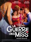The War of the Misses (La Guerre des miss)