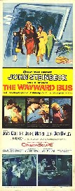The Wayward Bus
