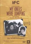 My Knees Were Jumping - Remembering the Kindertransport