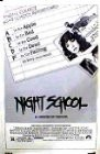Night School (Terror Eyes)