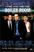 Boiler Room