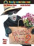 Invisible Mom 2