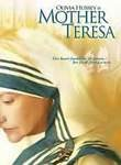 Madre Teresa (Mother Teresa)