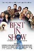 Best in Show
