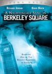 A Nightingale Sang in Berkeley Square (The Big Scam) (The Mayfair Bank Caper)