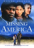 Missing In America