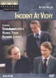Incident at Vichy